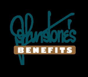 Johnstone's Benefits